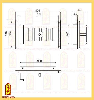 pp308-1p_s